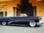1953 Buick Breathless built by Rick Dore