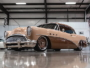 1954 Buick Special AKA G54