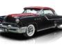 1953 Mercury Monterey hot rod